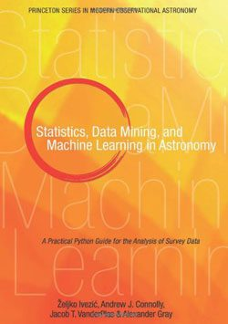 Statistics Data Mining and Machine Learning