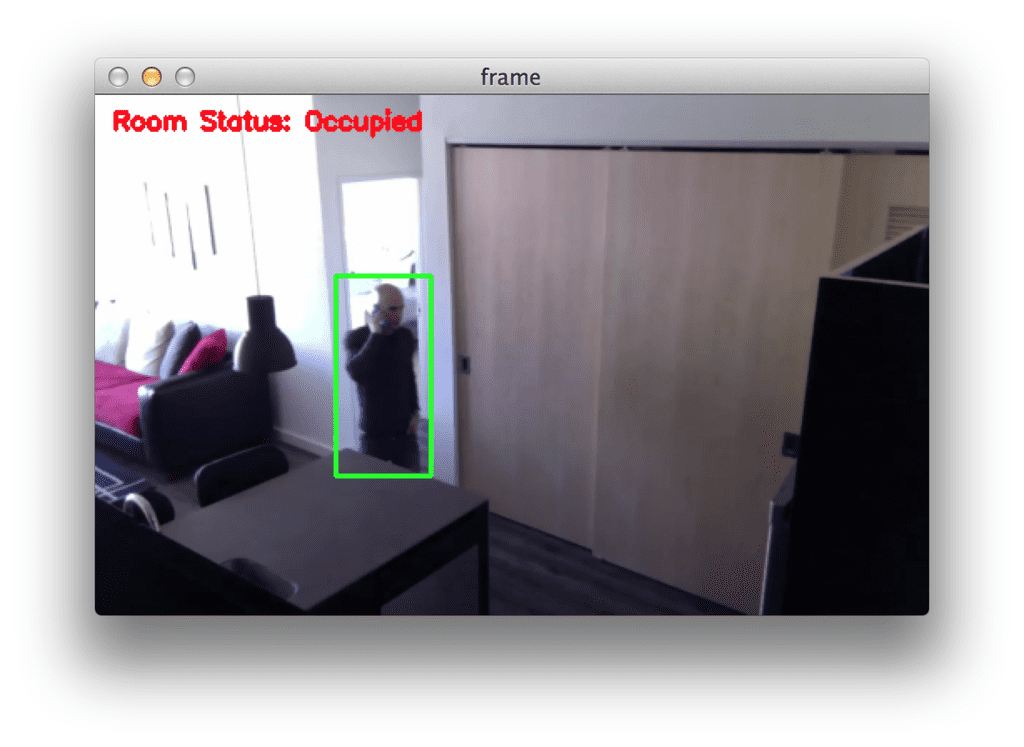 pyimagesearch_gurus_motion_detection