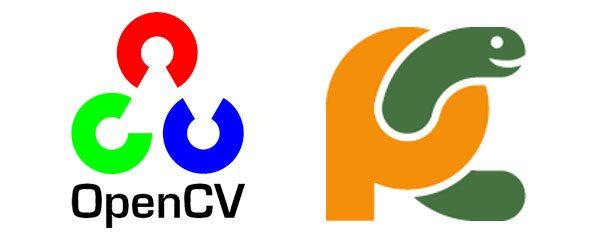 pycharm_opencv_logos