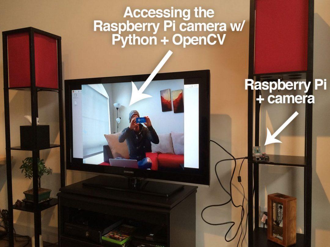 raspi_still_example_1