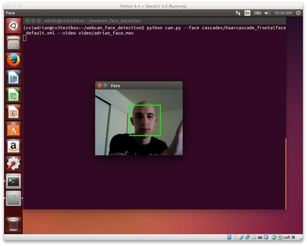 ubuntu_cv3py3_facedetection