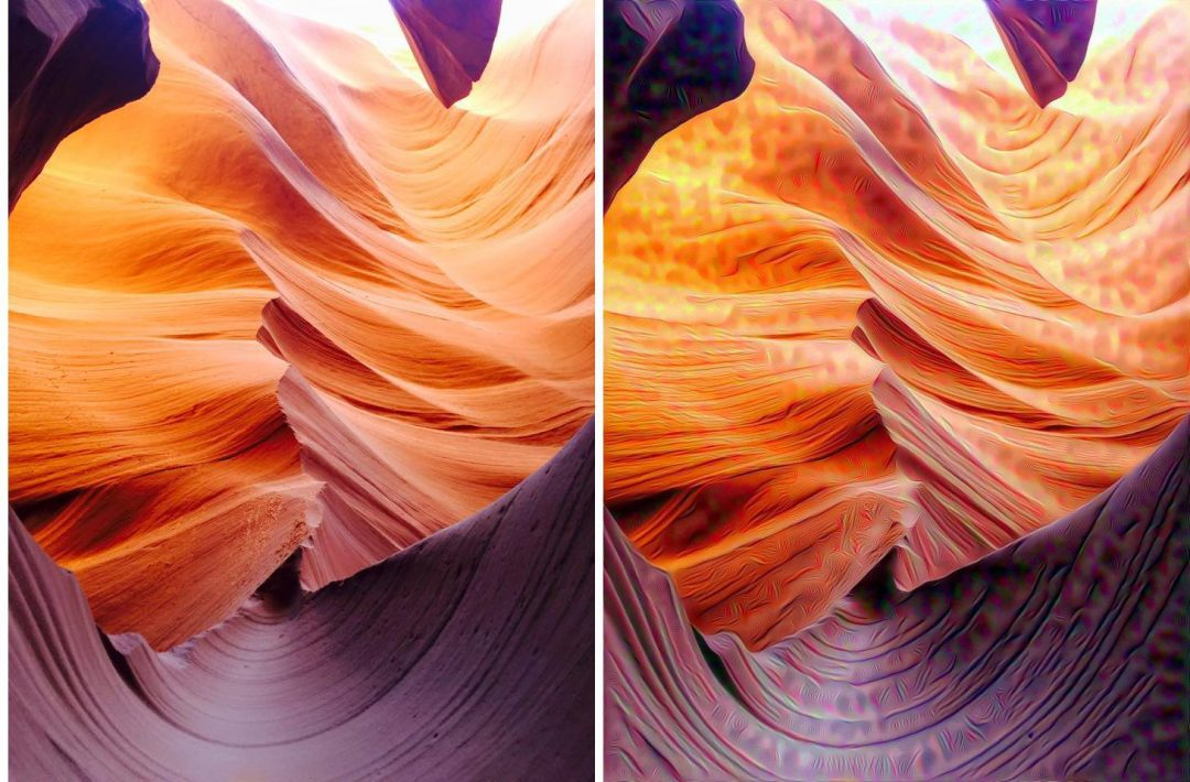 antelope_canyon_02