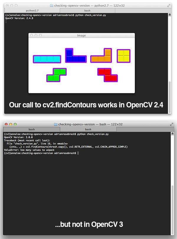 opencv_versions_header
