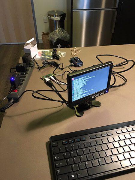 raspberry_pi_zero_setup