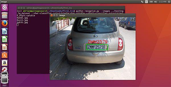 ubuntu1604_anpr