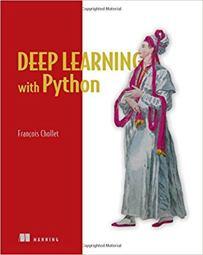 The 7 Best Deep Learning Books You Should Be Reading Right Now Pyimagesearch